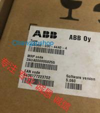 1pc new ABB inverter ACS355-03E-44A0-4 By DHL or EMS #G2c xh