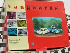 Lledo Days Gone 1920 Model T Ford Van Collectors Club 1982-2002 Dg6178a
