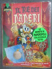 I classici Disney N.505 - Ed. Panini Comics