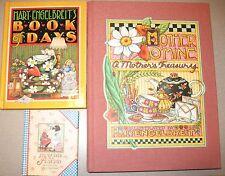 Mary Engelbreit 3-Piece Hardcover Gift Book Set