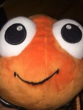 "Walt Disney Park Store 13"" Talking Nemo Plush Stuffed Animal Finding Nemo Dori"