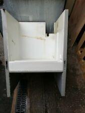 "WHIRLPOOL K40 ICE MAKER / ICE MACHINE "" BODY ONLY """