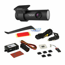 BlackVue Full HD 1080P WiFi GPS Dashcam Camera DR750S-1CH + Power Magic Pro