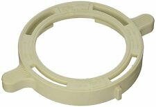 Pentair 357199 Almond Clamp Cam and Ramp Replacement In-Ground Pool/Spa Pump