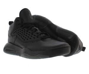 Jordan Maxin 200 Mens Shoes