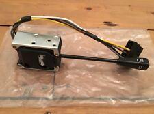 RENAULT 12 TL TS GORDINI Phare Interrupteur Lumière Poignée tige X 1pce