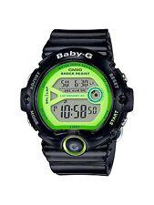 Casio Women's Baby-G For Running Series Watch BG6903-1B