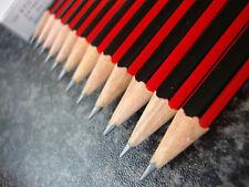 36 X Staedtler Tradition Crayons Emballé Hb Niveau