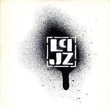 CD SINGLE promo JAY-Z LINKIN PARK numb encore 2004 MINT