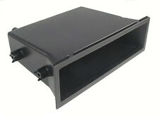 300ZX (Z32) Replacement Center Console Finisher Pocket, 1990-1996, OEM NEW!