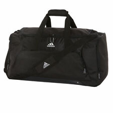 adidas Travel Holdalls & Duffle Bags with Extra Compartments