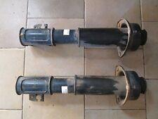 Coppia ammortizzatori anteriori 4160166D00 Suzuki Gran Vitara.  [5867.16]
