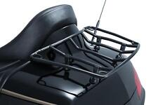 KURYAKYN TRUNK LUGGAGE RACK ADJ BLK 7149 BODY OTHER