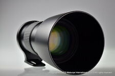 * Near MINT * Canon EF 180mm f/3.5L MACRO USM