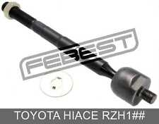 Steering Tie Rod For Toyota Hiace Rzh1## (1989-2004)