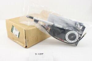 New OEM Jaguar Genuine 1997-2006 XK8 XKR Power Antenna Motor Mast JLM21921