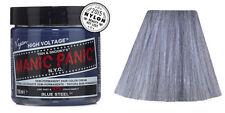 You Pick Your Color Manic Panic Vegan Semi Permanent Hair Dye Color Cream 118 mL
