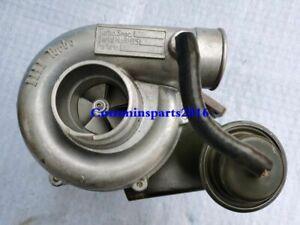 GENUINE IHI RHB5 8971760801 VICB ISUZU 4JB1T 2.8TD 97HP OIL Turbo Turbocharger