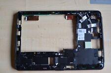 DELL Latitude ST Tablet Middle Frame Base Assembly 32C34 / 032C34