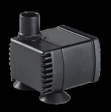 Water Feature Pond Pump Pontec PondoCompact 300 2 Pin Plug NEW (A)