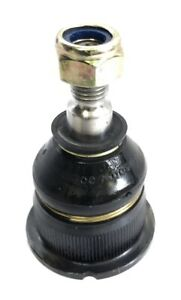 TRW 104191 Suspension Ball Joint