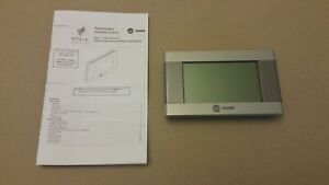 Trane Model# TCONT624AS42DA Touchscreen Comfort Control W/ Manual