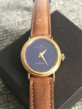 Belle Montre Hermes Or 18 Carat