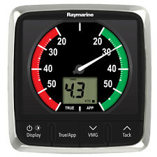 RAYMARINE I60 WIND DISPLAY ANALOG CH REPEATER