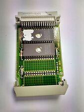 Siemens 6ES5 373-0AA21