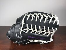 Dexter Fowler Spalding Pro Select Glove Right Handed 13""