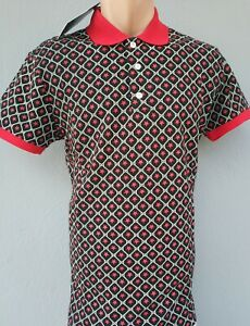 Gucci New Polo Shirt Men's Model With  Stars  2-5 Days Delivery Cotton
