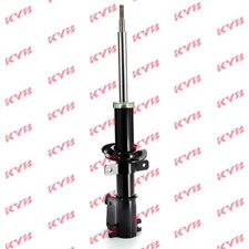 Shock Absorber Excel-G Front Axle - KYB 335803