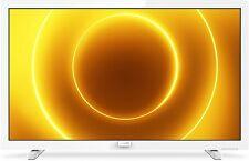"Philips 5500 Series 24 Pfs 5535 TV Del 24 "" (60cm) Full HD 2xHDMI Blanc EEK: A"