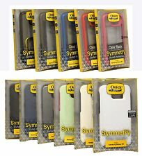 Brand New!! OtterBox Symmetry Case for Samsung Galaxy S6