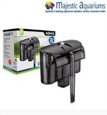 Aquael Versamax FNZ-3 Hang-on Filter