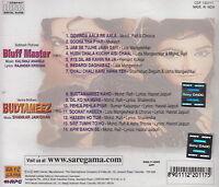 Bluff Master / Budtameez (Kalyanji Anandji / Shankar Jaikishan) (RPG) India