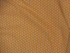 tissu popeline 100%  coton petites fleurs liberty  en 150 cm de large au mètre