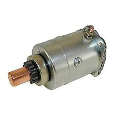 Heavy Duty Starter Motor For Vespa  PK50 PK125 APE 50