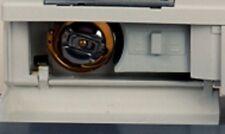 Spulenbox incl 32 Spulen geignet für AEG, Gritzner, newlife + Pfaff-Nähmaschine