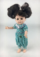 Vintage 1984 Vogue Ginny Dolls 7.5 Inch