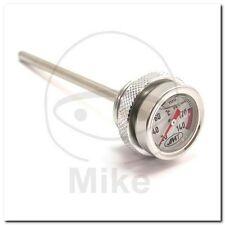 Ölthermometer-Yamaha XT 550 5Y3 NEU