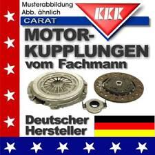 K65 Kupplung OPEL ASTRA G+H ★ VECTRA B+C ★ 1,6 1,8 Cabrio/Caravan/CC/Coupe/Kombi