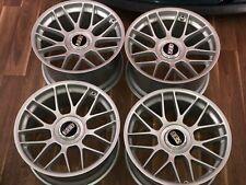 BBS RC 300 301 BMW LK:5x120 8,5x18 ET: 13 10x18 ET: 25 M3 M5 Rarität selten