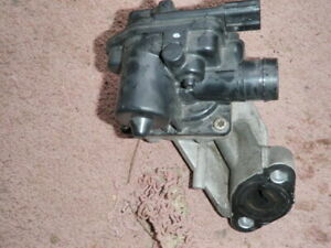 Factory 12652895 Genuine OEM Second Air Injection Shut off & Check Valve