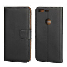 For Google Pixel Pixel XL Leather Wallet Case Cover For Google Pixel/Pixel XL