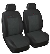 Ford Mondeo Velour Seat Covers Seat Cover Car AS-38 P1