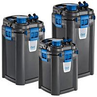 Oase BioMaster Thermo External Filter Heater Aquarium Fish Tank Filtration Media