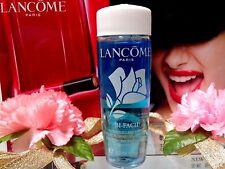 2x Lancome Bi-facil Instant Waterproof Eye Makeup Remover 125ml Sensitive Eyes