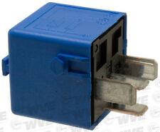 Accessory Power Relay WVE BY NTK 1R2347