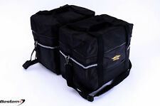 BMW R1150GS Adventure Side Saddlebag Liner bag By Bestem SYDNEY